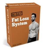 Wild Diet 30 day Fat loss System