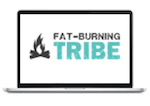 The Fat Burning Tribe