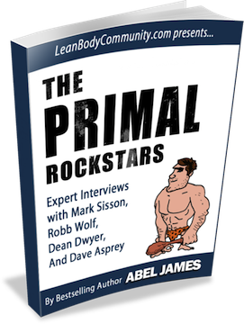 Click Here to Download The Primal Rockstars