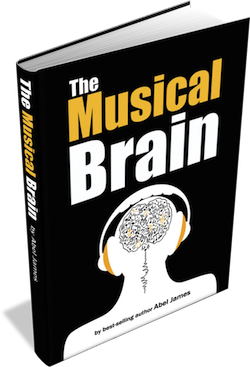 The-Musical-Brain-AbelJames