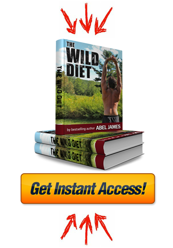 Click Here for The Wild Diet eBook