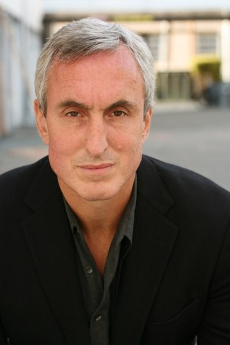 Gary Taubes Good Calories, Bad Calories