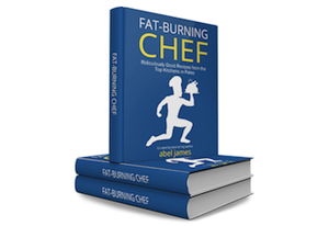 Click Here for the Best Fat-Torching Recipes in Paleo