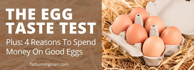 Egg-taste-test-larg