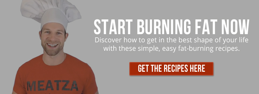 Start burning fat right now and get in the best shape of your life with these simple, easy fat-burning recipes. http://bit.ly/fbmchef