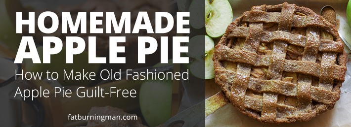How can #glutenfree real-food apple pie taste this good? http://bit.ly/fbmapplepie