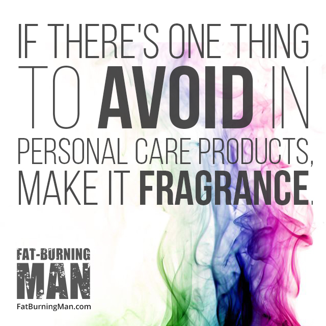 How To Avoid Toxic Petrochemicals in Soap, Perfume, and Cologne: http://bit.ly/1Y2aVYp
