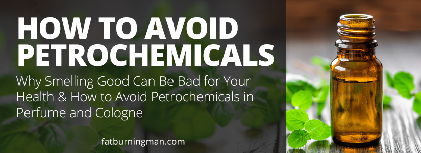 Did you know that cosmetics and personal care items are the #1 reason for calls to Poison Control?: http://bit.ly/1Y2aVYp