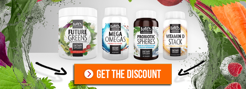 Order your very own health-boosting goodies: http://bit.ly/wildsuper