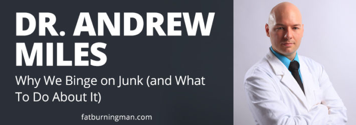 Why we binge on junk (and what to do about it): http://bit.ly/anmiles