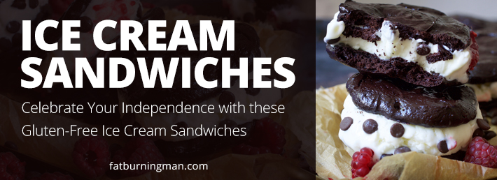 Celebrate your independence from Dairy Queen: http://bit.ly/2umeOgI